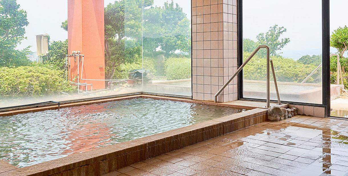 内風呂イメージ2